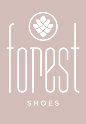 theforestshoes.com